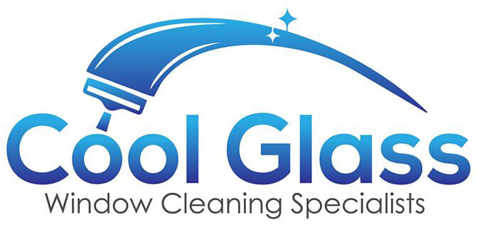 Window cleaning calgary - Cool Glass